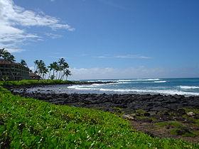 280px-Poipu_Beach