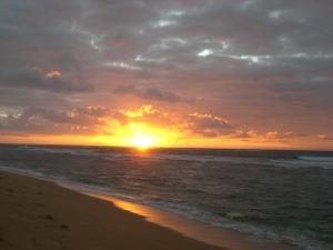 Kauai_092212_035