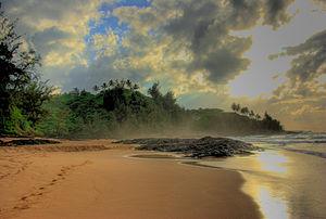 300px-Secret_Beach_(HDR)_(494416736)
