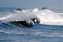 220px-Waves_in_pacifica_1