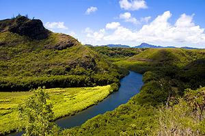 300px-Wailua_River,_Kauai