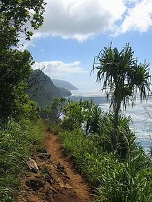 220px-Kalalau_Trail_2004-08-22