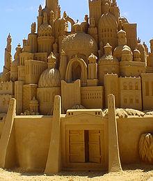 220px-Sand_sculpture