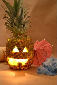 Pineapple%20Jackolantern_Final%20Pic