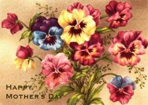 vintage_spring_flowers_mothers_day_card-r063d9d7497f74cddb7e7d014e368e4e6_xvuak_8byvr_5121