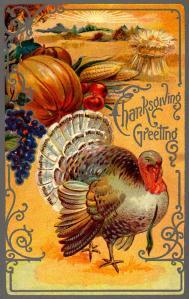 vintage-thanksgiving-turkey-postcard